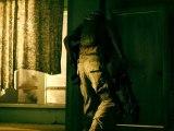 Medal of Honor - Linkin Park The Catalyst Full Trailer