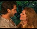 Antonio y Cecilia - Yo no te quiero, yo te amo