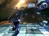 NeverDead - Konami - Trailer GamesCom