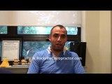Chiropractor  Neck Pain   Rockville   Headaches  Gaithersbu