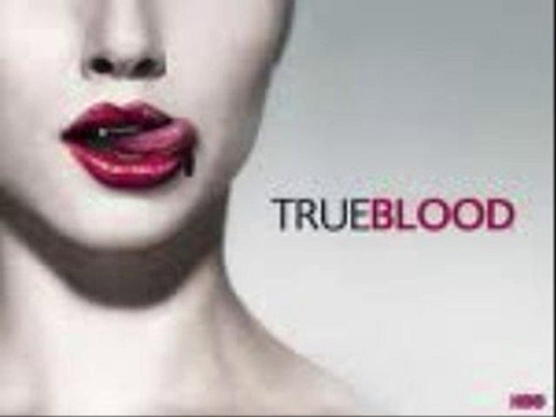 Watch TRUE BLOOD Season 1 Episode 11 Online Streaming Free