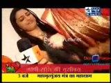 Saas Bahu Aur Saazish [Star News] - 9th August 2010 - Part3