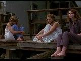 2005 April Mullen @ Cavedweller (Trailer)