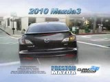 Claim Your Mazda-August TV spot-Preston Mazda Preston MD (1)