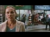 2005 April Mullen @ A History of Violence (trailer)