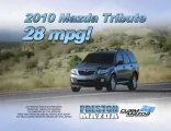 Claim Your Mazda-August TV spot-Preston Mazda Preston MD (2)
