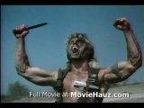 Deadly Prey (1987) Part 1 of 18