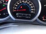 Used Suzuki Grand Vitara at Turpin Auto world Ottawa Ontari
