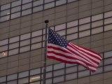 (3/3)原爆投下に時効はない!米国大使館は半旗を掲げよ!