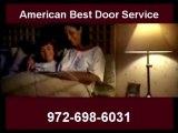 Garage Door Service Plano Tx, Garage Door Opener Plano Tx,