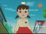 Doremon [Hungama Tv] - 10th August 2010 - Part1