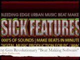 Dub Turbo Make Killer Beats With Your Mouse & Keyboard