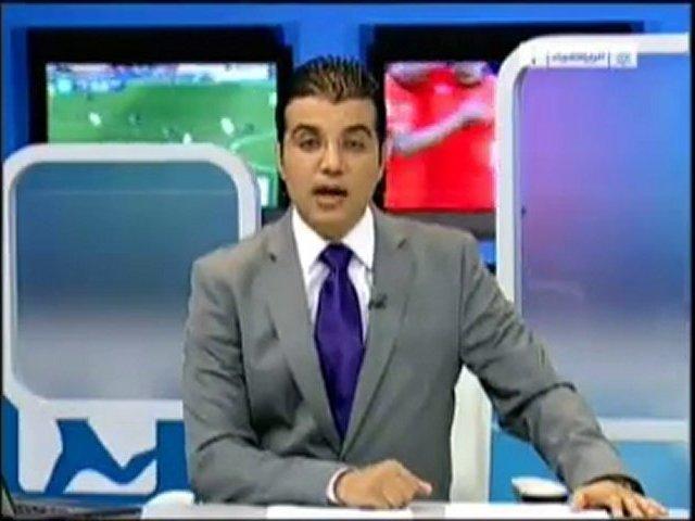 Sports NEWS -10/08/2010-