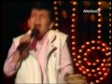 """-Patrick ROY  présente BILLY (1984)- """"""""bye bye"""""""""""