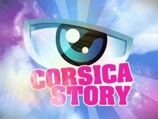 Corsica Story [Episode Pilote]