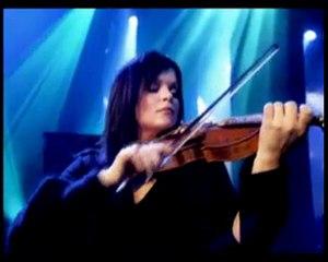 String Sisters_ Annbjørg Lien - Horsebell Tune