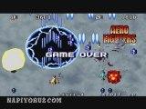 90 lı yılların bomba atari oyunları.best of 90's arcadePART1