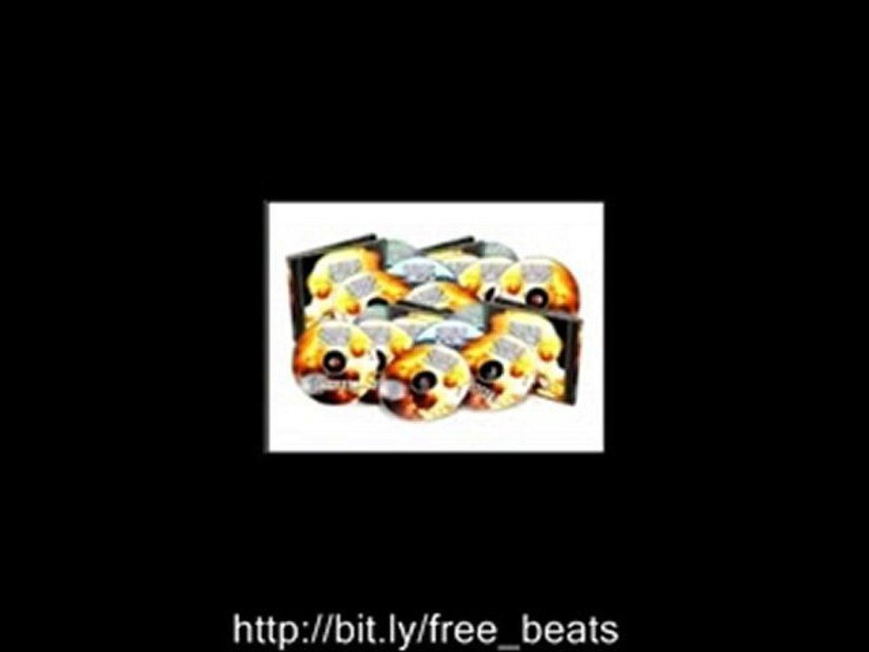 Dirty South Instrumental Lil Jon Jazzy Pha Whistle Rap Beats