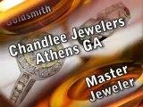 Jeweler Athens GA 30606 Chandlee Jewelers