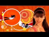 New Meet Genelia New Fanta Promo Tamil by svr studios