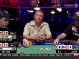 World Series of Poker WSOP 2010 Ep.05 - 3 cardplayertube.com