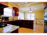 Homes for Sale - 515 E Illinois St - Wheaton, IL 60187 - Col