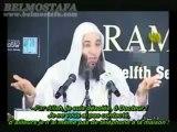 -Cheikh Mohamed Hassan-  Soubhanallah Histoire Etonnante