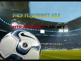 Paok Fenerbahçe Maç Özeti Canlı İzle 19 Ağustos