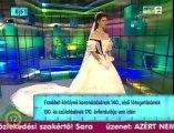 Sisi Bál 2007 - Rakszegi Zita & Árpa Szabina a Sisi Bálról