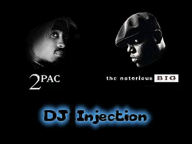 Notorious Big feat 2pac & Lil Kim - Get Money ( Rmx 2010 )