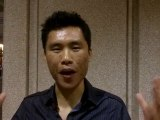 Jim Chao Recommends Jay Brown