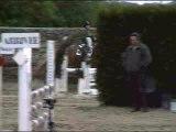 moi et hadol 5 mai 2002 3ème épreuve