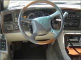 2002 Cadillac Escalade for sale in Toms River NJ - Used ...