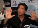 Shiamak Davar Music VIdeos, Bollywood Dance videos