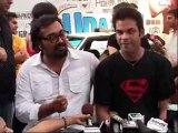 Udaan - Latest Hindi Movie, Promotional Video Events