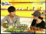 20100116 Joe Cheng Fan and Kam Show 2 (English-subbed)