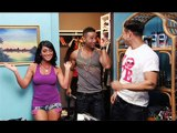 Watch Jersey Shore - Season 2 Episode 3 Full serials