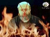 كركوز الوهابية يطعن بالسيوطي والغزالي والنووي wahabites