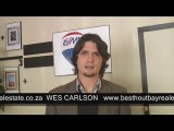 Hout Bay Properties for Sale: Agent who is not a Marketer