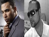 Don Omar mix Nano Hernandez 2010