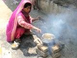 Doctors fear outbreaks of disease in Pakistan