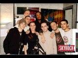 Skyrock difool radio libre - Patrick