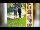 Alzheimer's Disease Care Support Port Charlotte FL