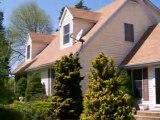 Homes for Sale - 1541 Clayton Delaney Rd - Clayton, DE 19938