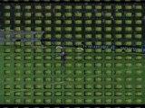 pes best of goals tout sur pes 2011 www.pes-nostalgie.com