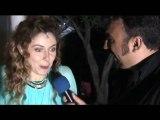 Liborio Butera intervista Eleonora Brigliadori