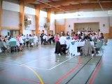 Organisation evenements Bas Rhin