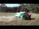 best of rallye d orthez