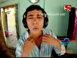 Malegaon Ka Chintu - 13th Aug 2010 - Pt1