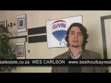 Hout Bay Properties: Buying a mis-matched home